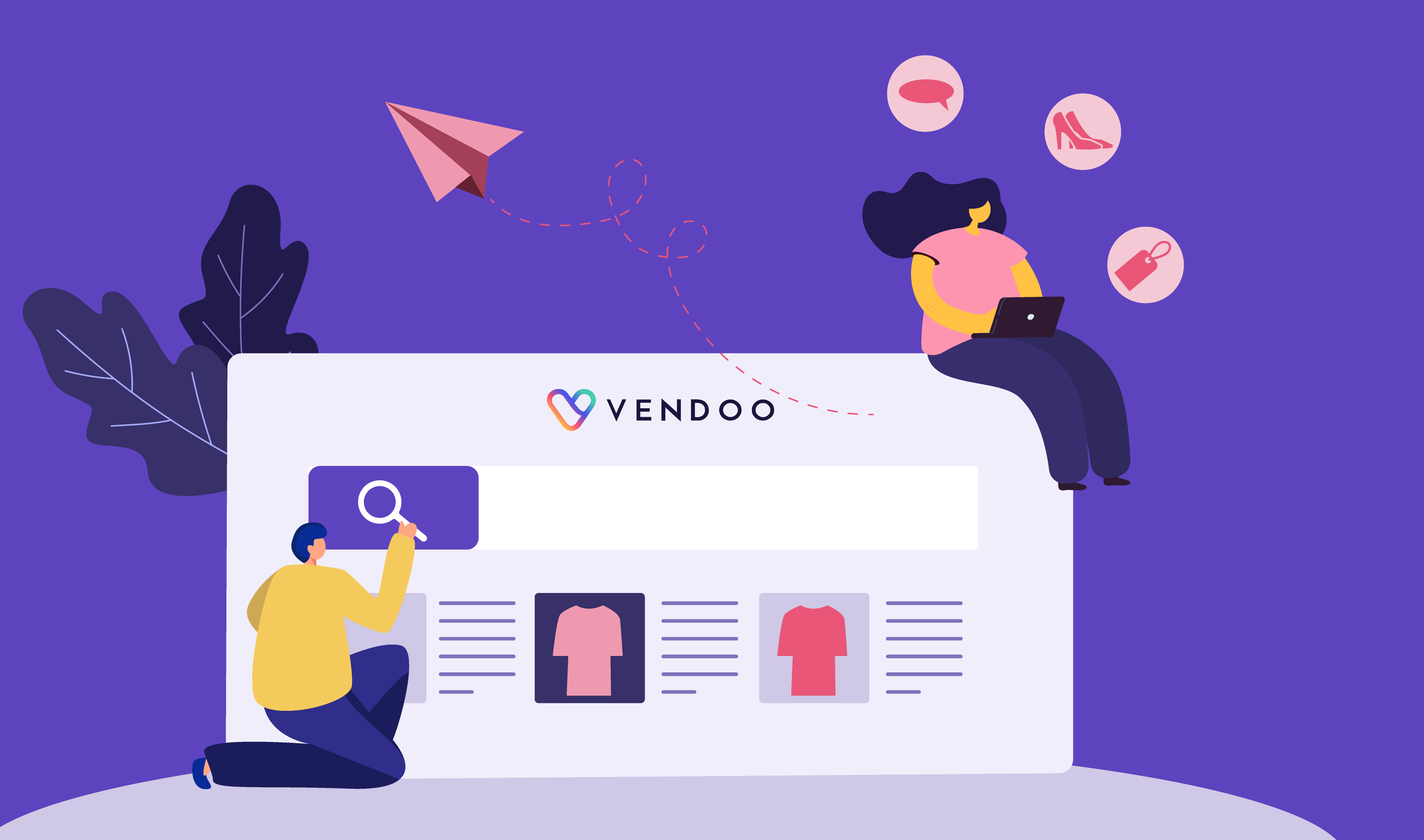 5 Things You Didn't Know You Could Do With Vendoo (Part 1)