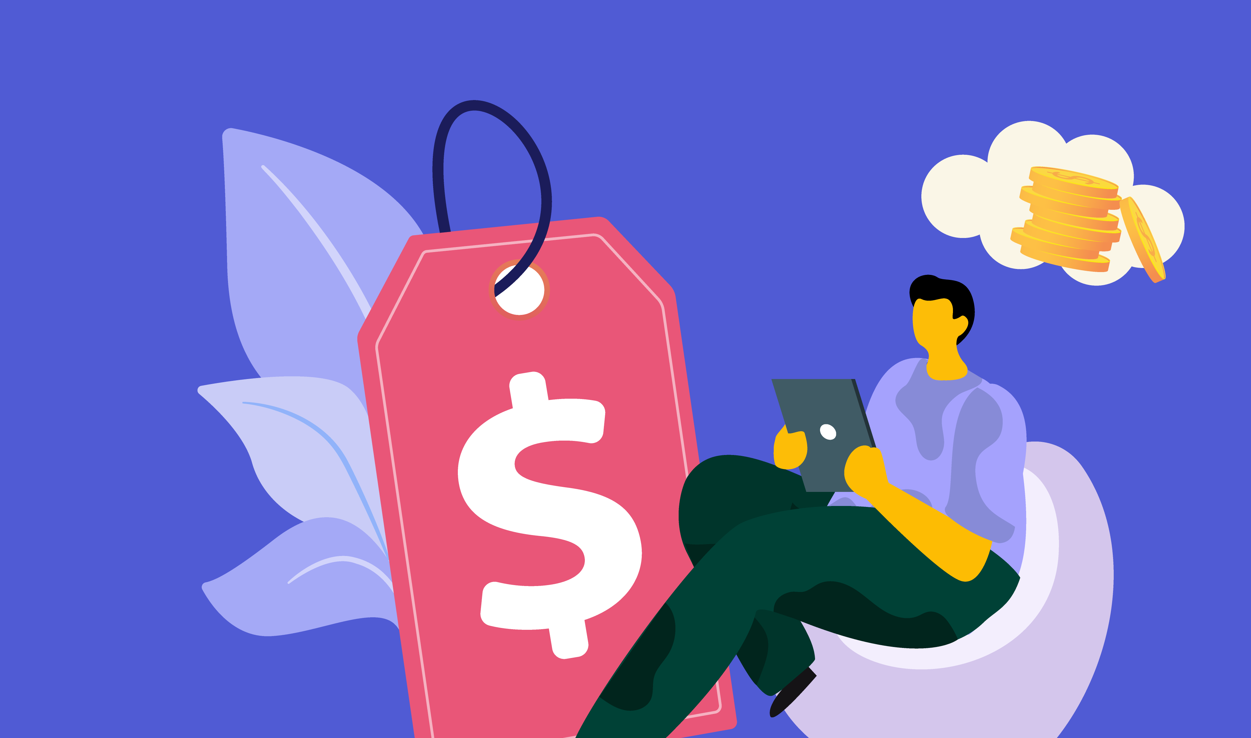 A Reseller's Guide to Creating a Pricing Strategy