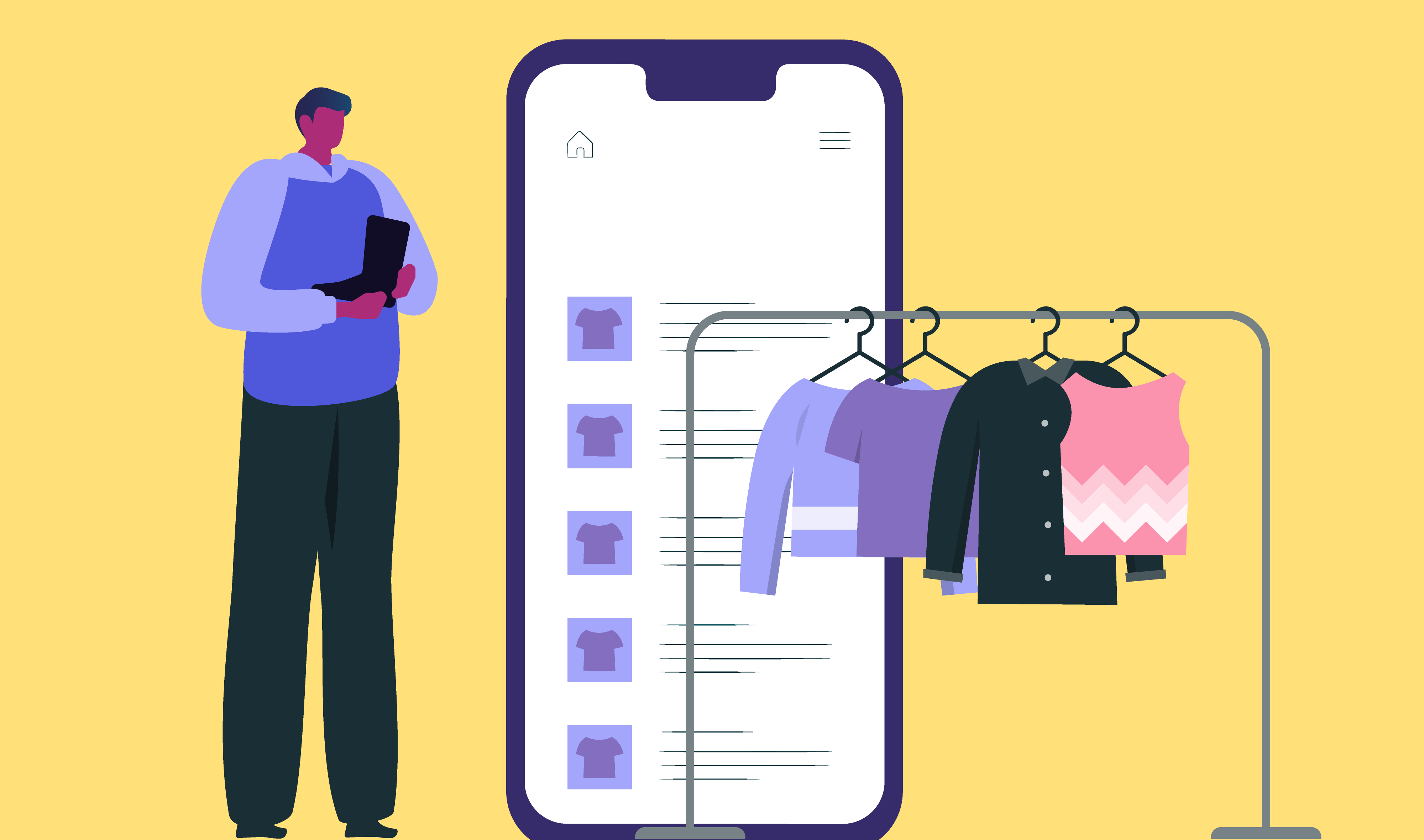 How to Bulk Delist & Relist Items with Vendoo To Improve Your Sales