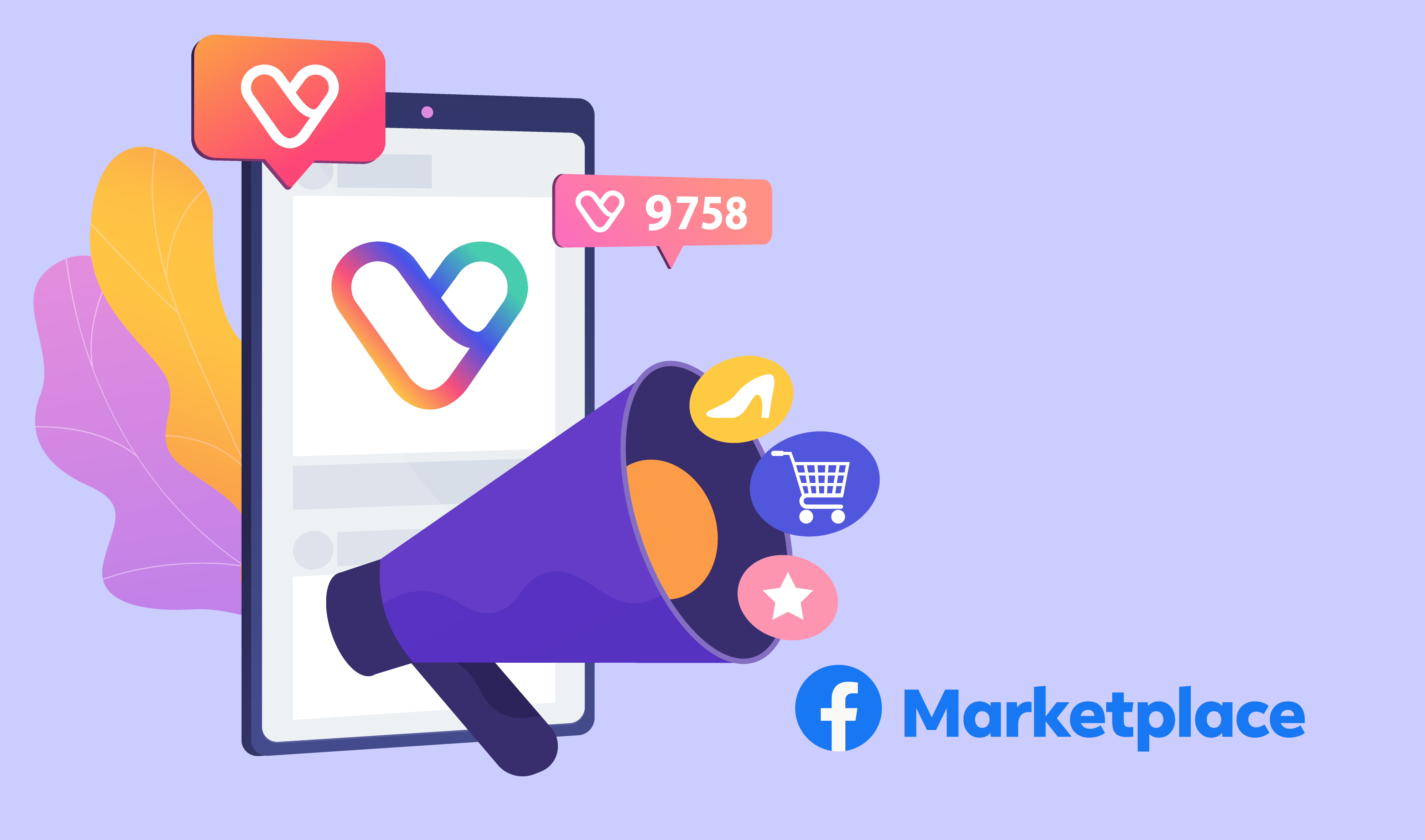 How to Start Selling on Facebook Marketplace